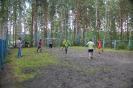 Спортивные площадки_1